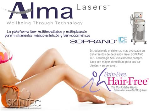 alma laser hair removal reviews free alma soprano laser hair removal demo laser hair