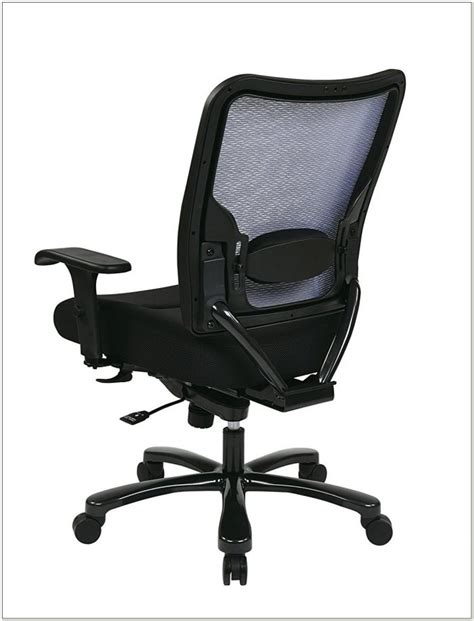 300 lb capacity desk chair 300 lb capacity office chair chairs home decorating