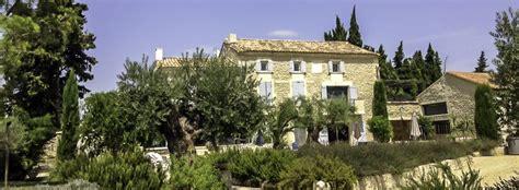 Petite histoire du provençal ? Charming Houses