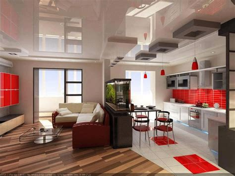 kitchen with living room design open concept kitchen living room design ideas
