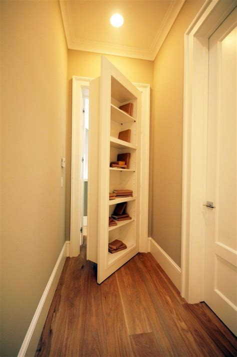hidden room 16 amazing hidden rooms and secret passageways in houses