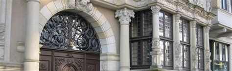 wohnungen hannover oststadt m 246 blierte wohnungen in list oststadt homecompany