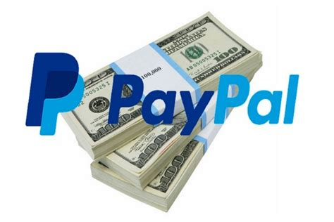 How To Make Money Online Without Paypal - how to make paypal money fast free without doing surveys moneypantry