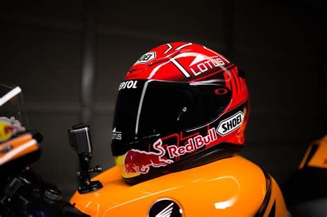 Sticker Motogp Marquez Kit marc marquez helmet decals 600rr net