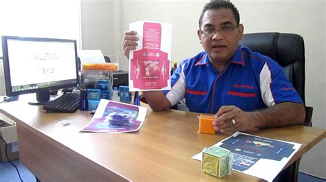 Sabun Wajah 7 In 1 sabun terbaru magnetic aura sabun seri wajah sabun mandian 7 bunga sabun energy