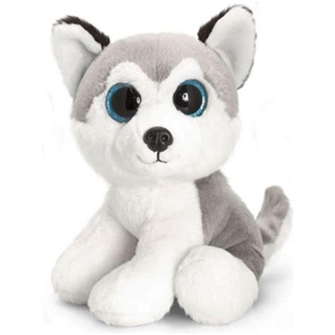 keel toys rottweiler keel sparkle dogs pug husky chihuahua spaniel labrador rottweiler soft toys ebay