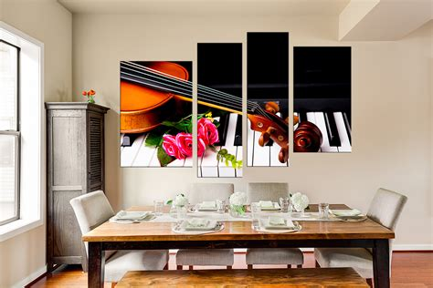 canvas wall for dining room canvas wall for dining room familyservicesuk org
