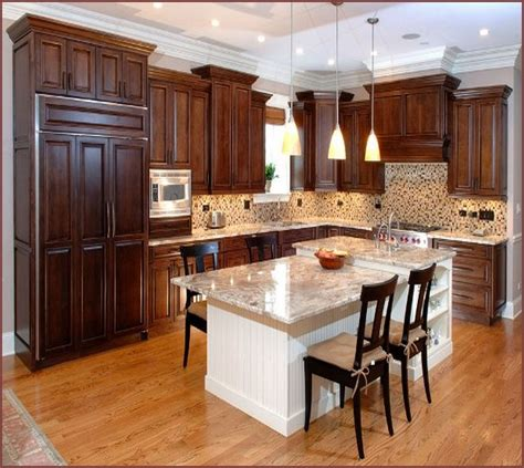 cheap kitchen remodeling ideas black kitchen cabinet design ideas home design ideas