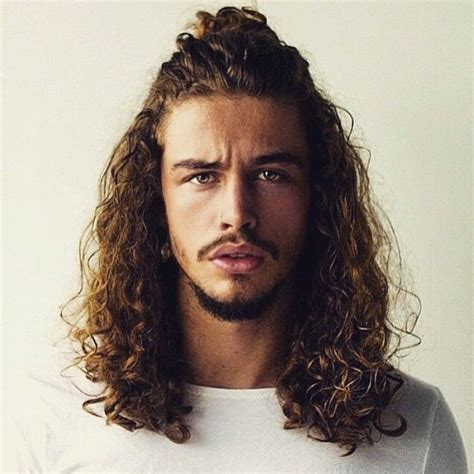 awesome hair for 50 awesome 50 trendy mens hairstyles for long hair in 2016