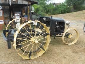 Bangshift Roadside Find Gallery Vintage Stock Cars