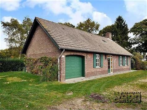 huis te koop in belgie huis te koop in belgi 235 en buitenland hebbes be