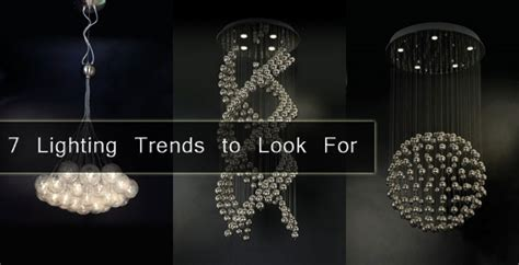 lighting trends today s lighting trends 7 ways to add fashion and flair