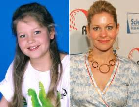 Where are they now full house edition crasstalk