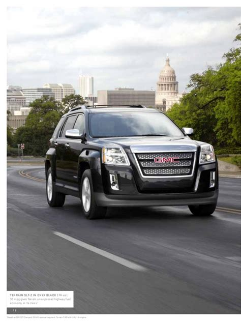 ny gmc dealers 2012 gmc terrain for sale ny gmc dealer near buffalo