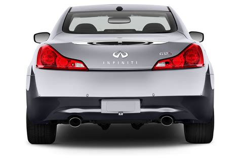 problems with infiniti g37 2010 infiniti g37 coupe consumer reviews edmunds html
