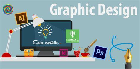 lowongan kerja desain komunikasi visual bandung apa itu desain grafis welcome to my blog