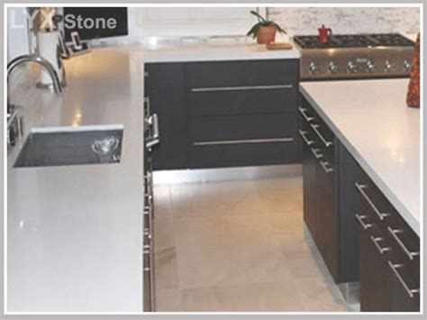 Solid Surface Brands China Solid Surface Sparkle Quartz Countertop