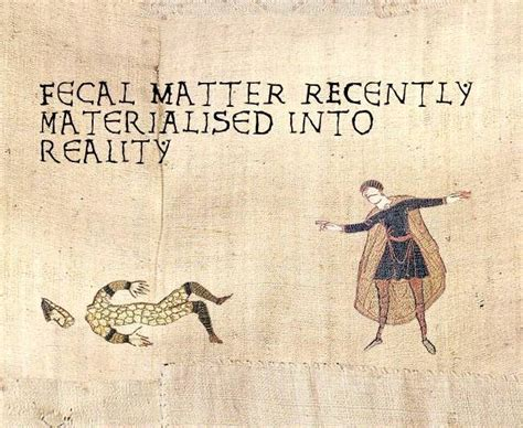 Tapestry Meme - bayeux tapestry meme 4 by forgetfulrainn on deviantart
