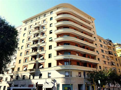 appartamenti piazza bologna roma appartamento in vendita roma piazza bologna cambiocasa it