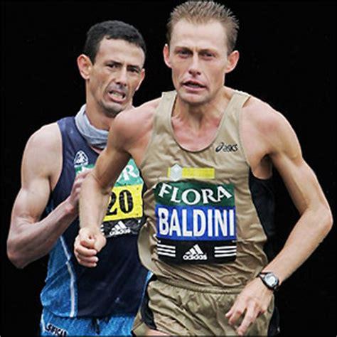 alimentazione maratoneta maratoneti resistenti e veloci albanesi it