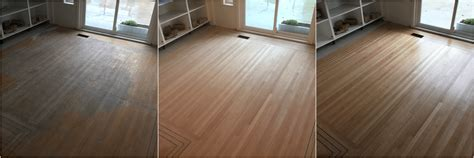 Floor Refinishing by Refinishing Hardwood Floors Vancouver And Greater