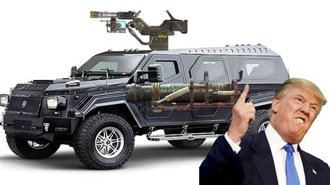 armored vehicles 10 most deadly armored vehicles in the