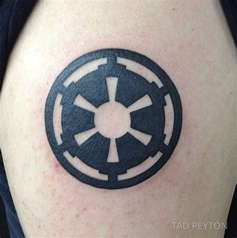 40 awesome star wars tattoo designs amazing tattoo ideas