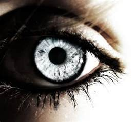 silver eye color 5 what would be your favor thehostpremiereparty