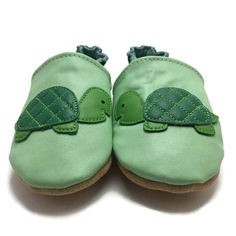 turtles shoes green turtle shoes panda