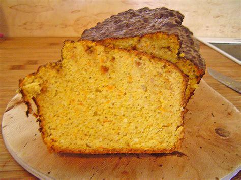 kuchen stevia kuchen rezepte mit stevia pulver appetitlich foto