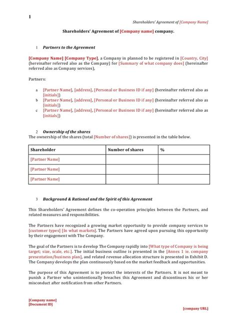 Irs Form 433 F Fill It Out In Style Shareholder Report Template