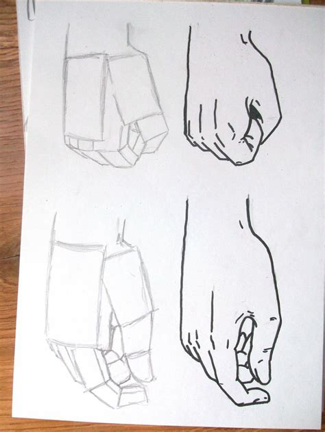 how to draw hand free sketch of women face youtube measure vinyl for a small floor architectural 1000 images about references of anime manga hands on