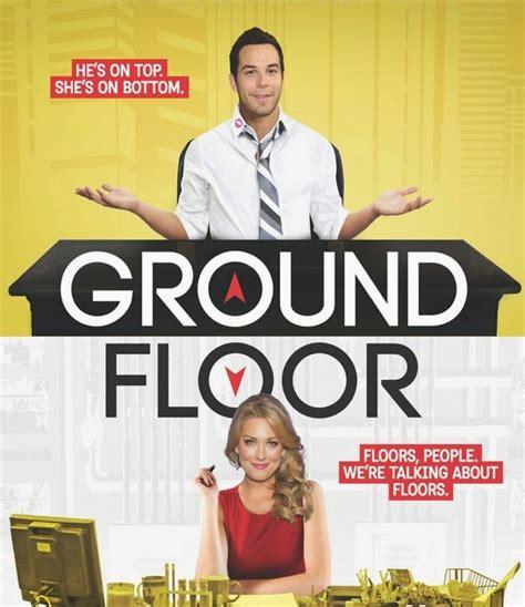 Ground Floor Season 1 by Ground Floor At Sorozatjunkie