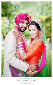Indian Wedding Photography Bay Area New Wedd Couple Sikh Punjabi Peoples And Their Culture Pinterest