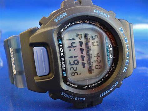 Dw 6620 Scorpion g casio g shock news casio g shock dw 6620 2 blue