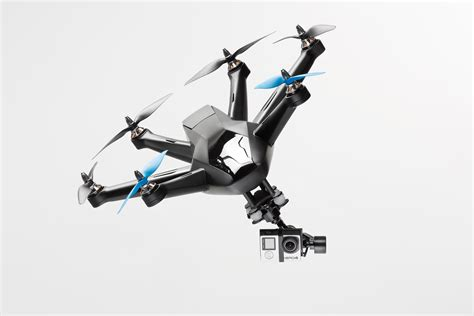 Drone Hexo your drone pilot and op hexo videomaker