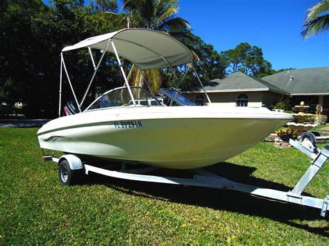 bayliner boats capri bayliner capri 1600 dx 2000 for sale for 1 000 boats