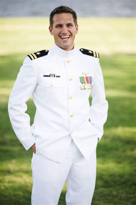 Us Navy Officer Uniforms by Navy Uniforms Navy Dress Whites Stencil