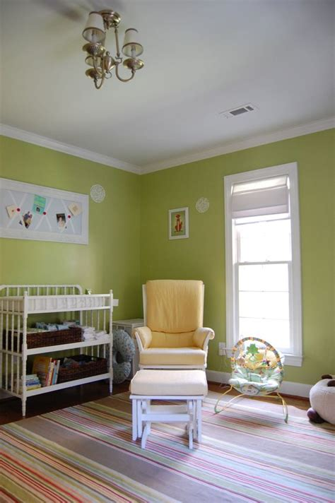 play room benjamin dill pickle in zeke s room paint colors benjamin