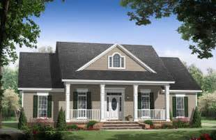 Country Home Plans With Photos this plan modify this plan reverse plan customer reviews for this plan
