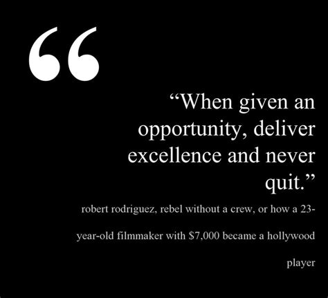 film crew quotes 15 best filmmaking quotes images on pinterest filmmaking