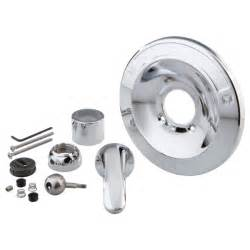 rp54870 renovation kit 600 series tub shower