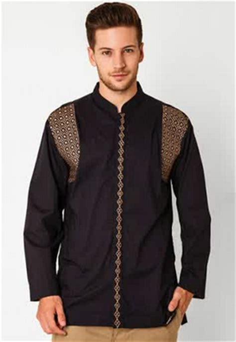 Baju Muslim Laki Laki Rabbani 20 Koleksi Baju Muslim Rabbani Terupdate 2017 Berita