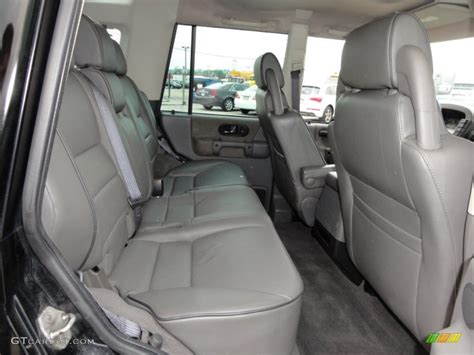 2000 land rover discovery interior land rover discovery 2000 interior