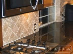 backsplash ideas idea tips for the home
