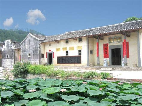 zhongshan yagang court house china hours address