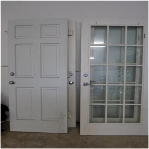 Used Closet Doors Used Interior Doors Interior Door Interior Doors Products For Sale Check Our Page Daily Reuse