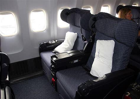 international business cheap flights international business class