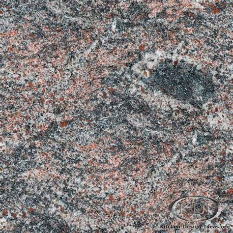 Paradiso Granite Countertops by Paradiso Granite Kitchen Countertop Ideas