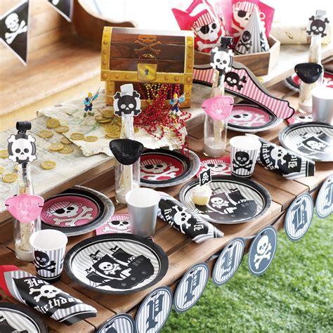 fiestas tem ticas fiesta pirata las invitaciones y la fiestas infantiles fiesta de piratas para ni 241 as con mucho